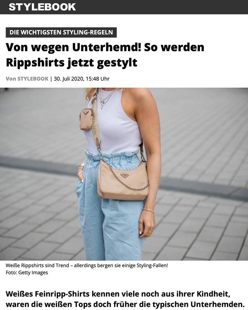 stylebook rippshirts styling online sunnyinga inga brauer fashion blogger