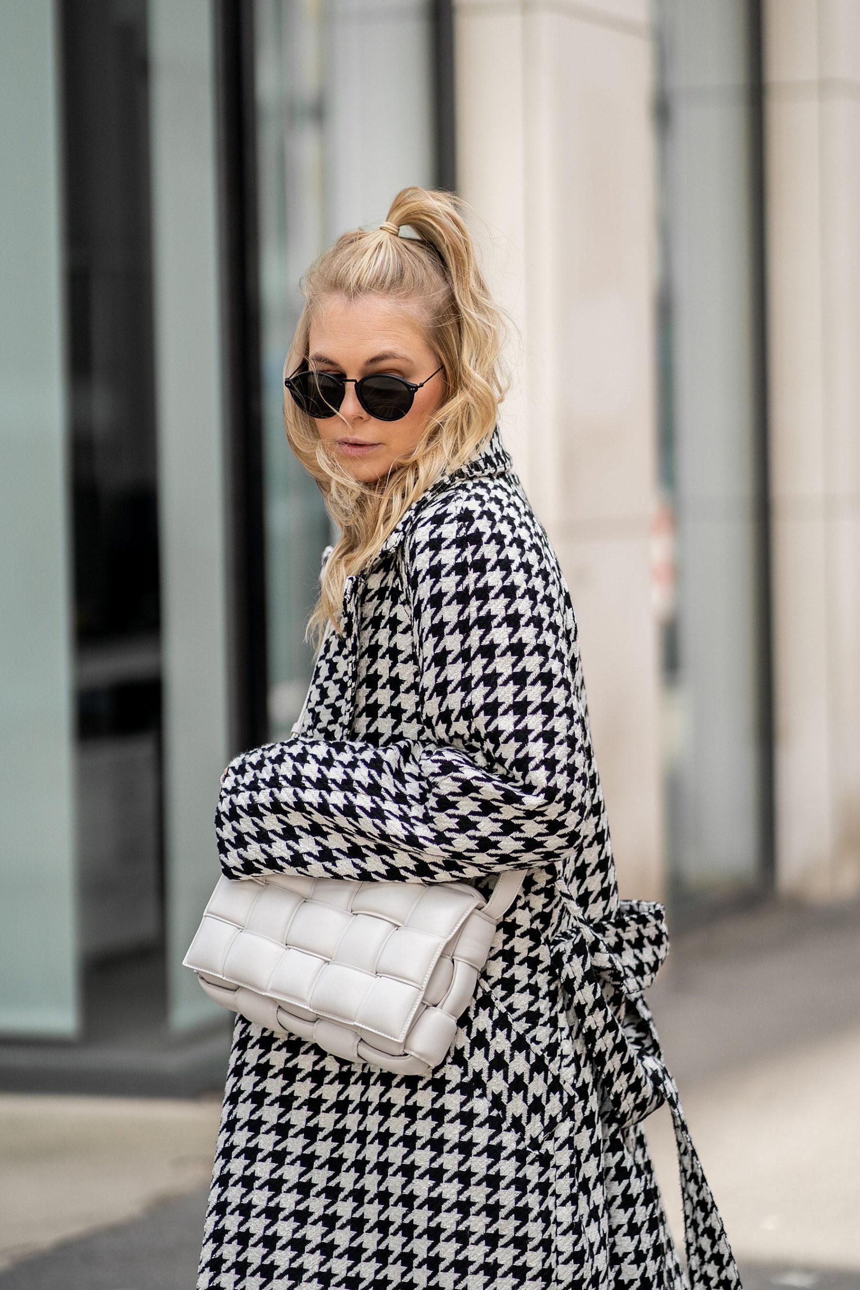 bottega veneta tasche fashion blogger inga brauer
