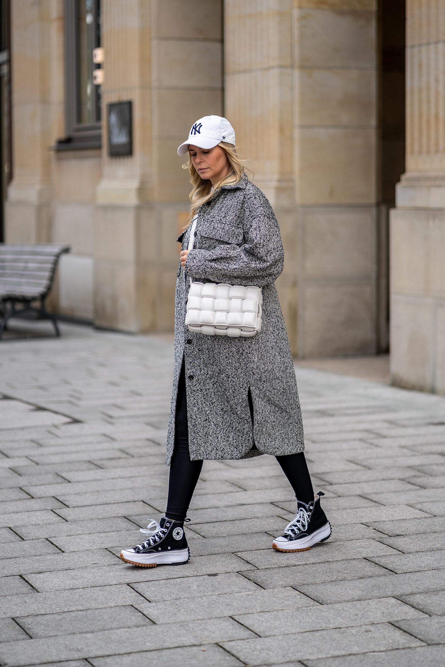 converse run star hike kombinieren outfit fashion blog sunnyinga