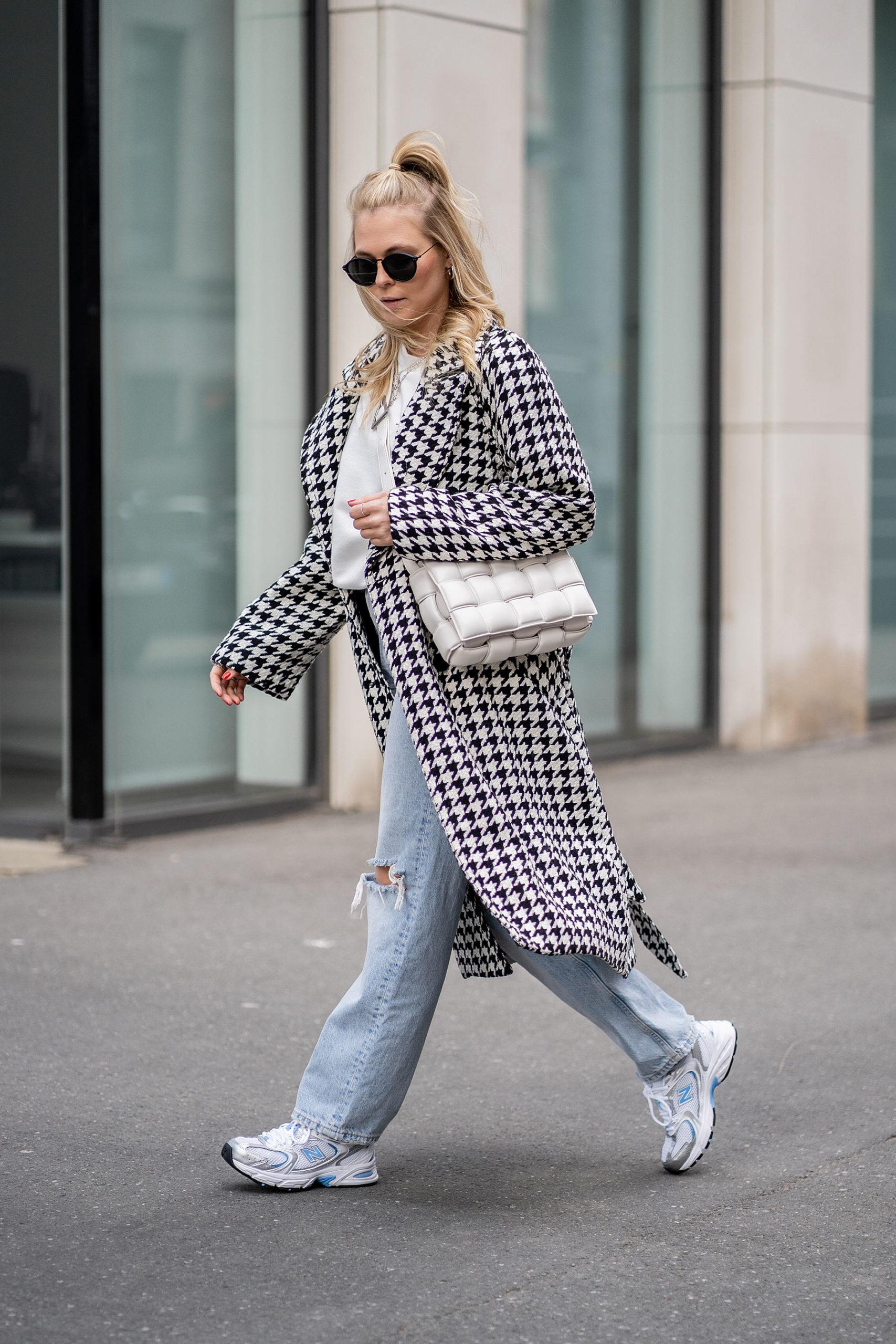 fashion blogger düsseldorf frühlingsoutfit inga brauer