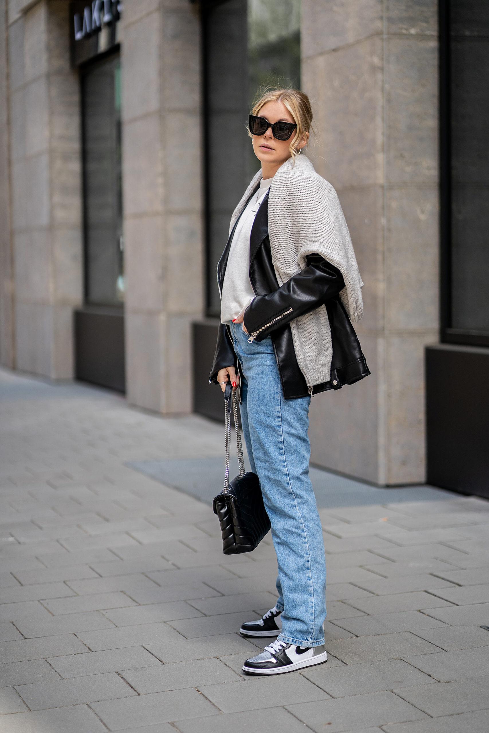 fashion blogger düsseldorf streetstyle inga brauer jordan 1 high