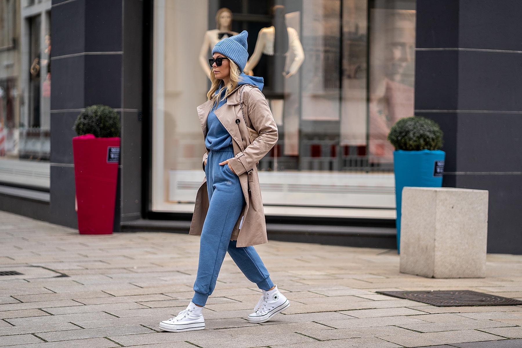 jogginganzug outfit streetstyle kombi fashion inga brauer
