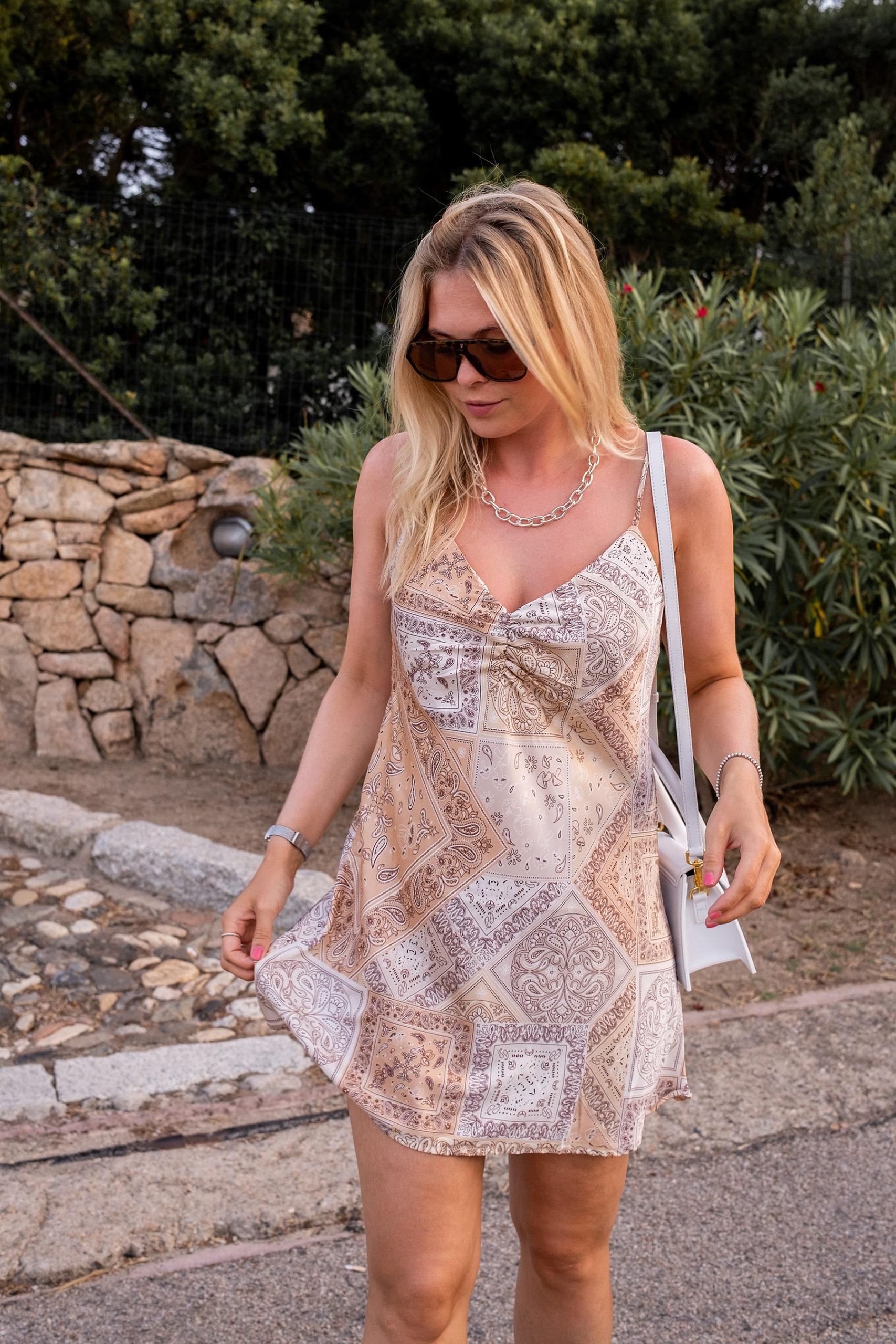 slipkleid outfit urlaub fashion blogger inga brauer