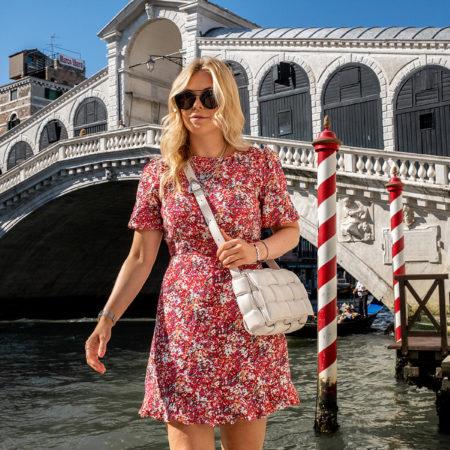 venedig vlog 24 Stunden travel blogger sunnyinga italien