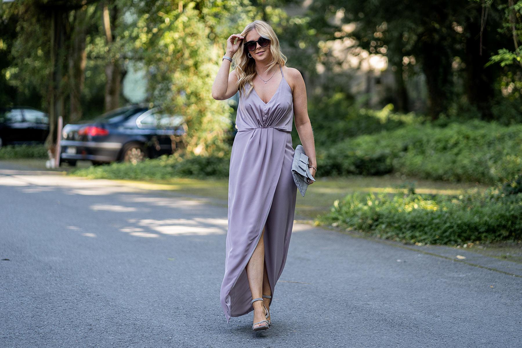 outfit hochzeitsgast frau fashion blogger inga brauer