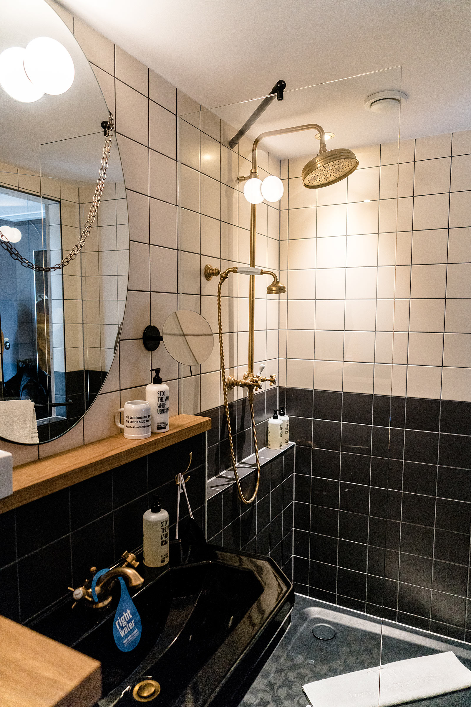 25hours hotel münchen the royal bavarian bad travel blog sunnyinga