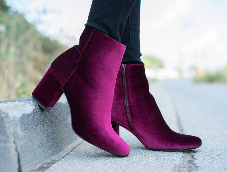 samt-boots