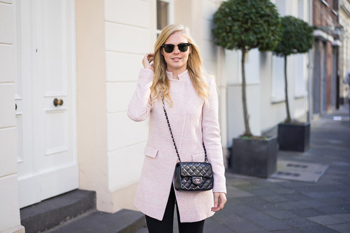 rosa-mantel
