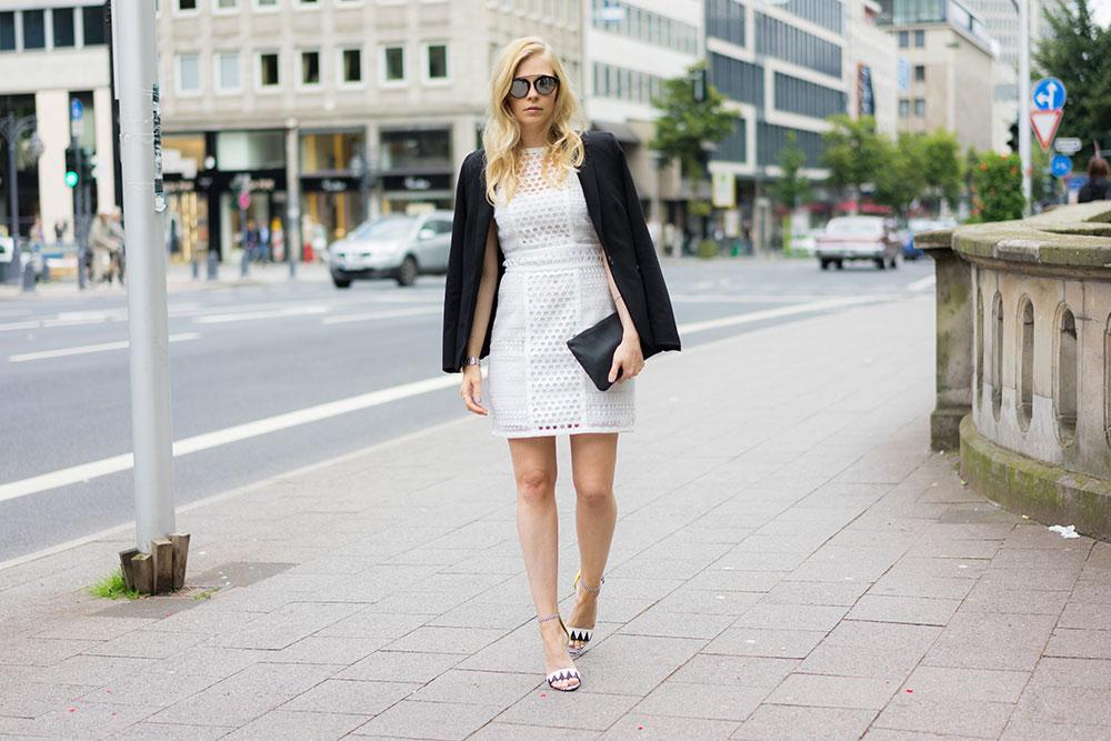 white-lace-dress