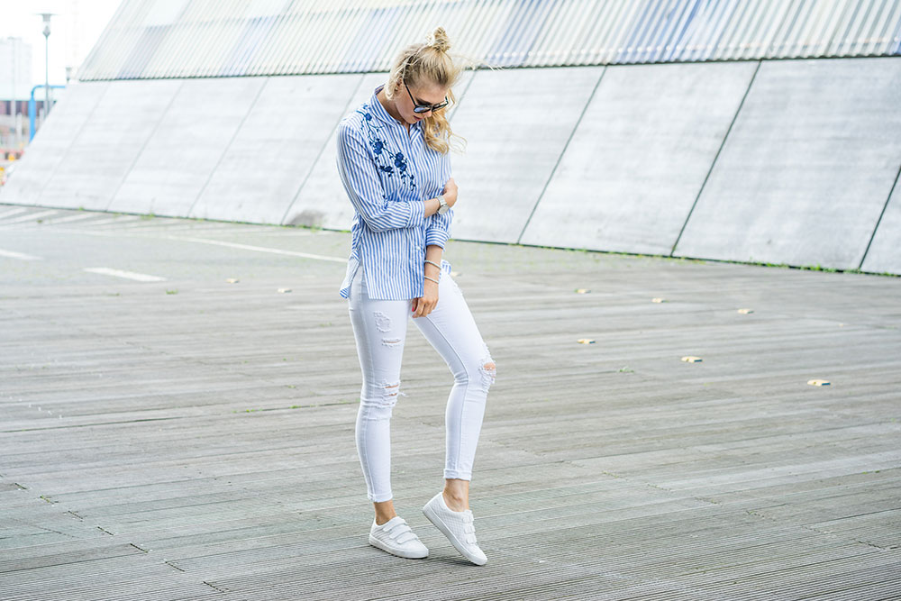bluse-outfit
