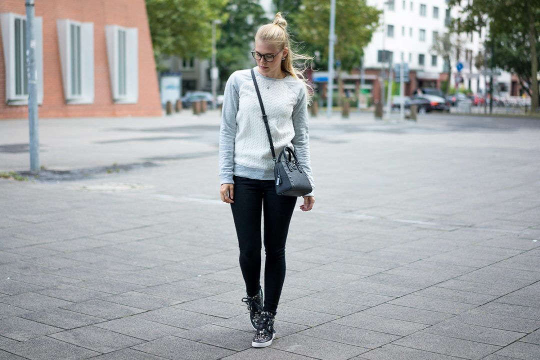 usa-shopping-outfit