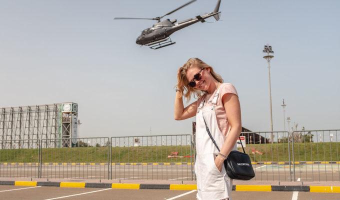 aktivitäten in dubai helidubai travel blogger sunnyinga