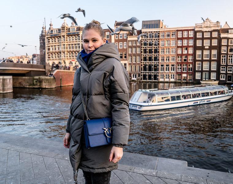 amsterdam travel diary food shopping guide blogger sunnyinga