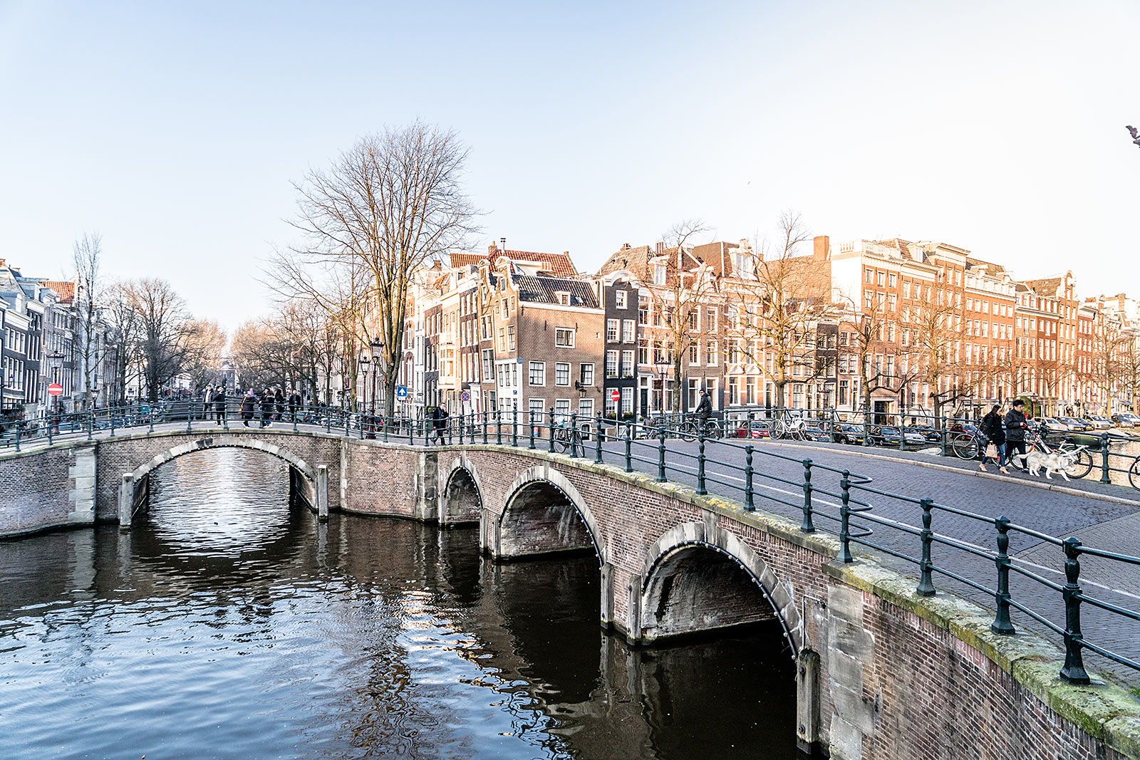 amsterdam travel guide prinsengracht sunnyinga blog
