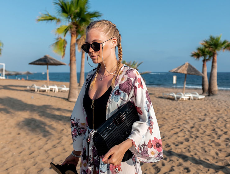beach-look sommer urlaub outfit fashion blogger sunnyinga