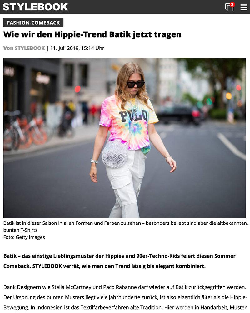 bild stylebook batik fashion blogger inga brauer sunnyinga