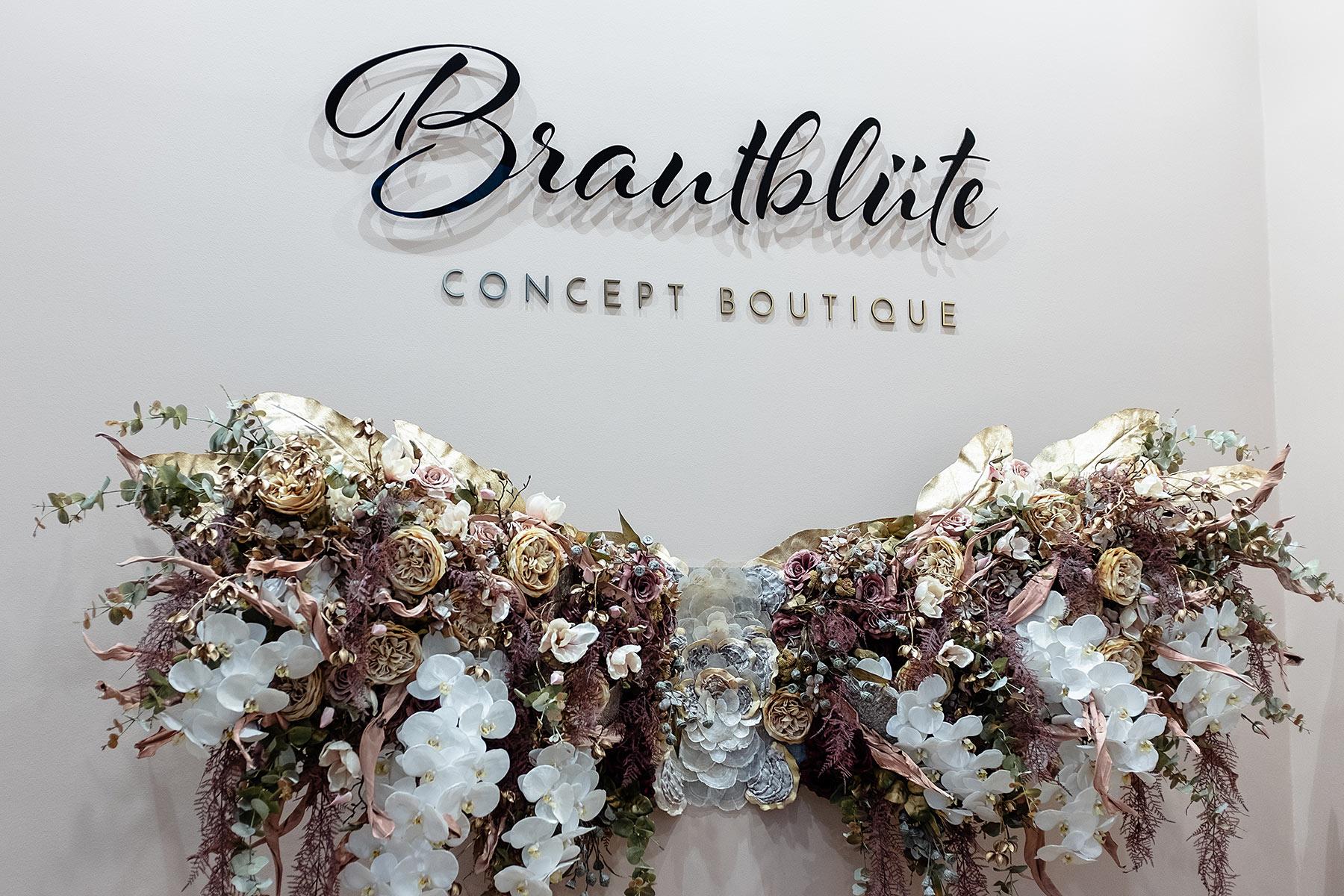brautblüte düsseldorf hochzeitskleider concept boutique