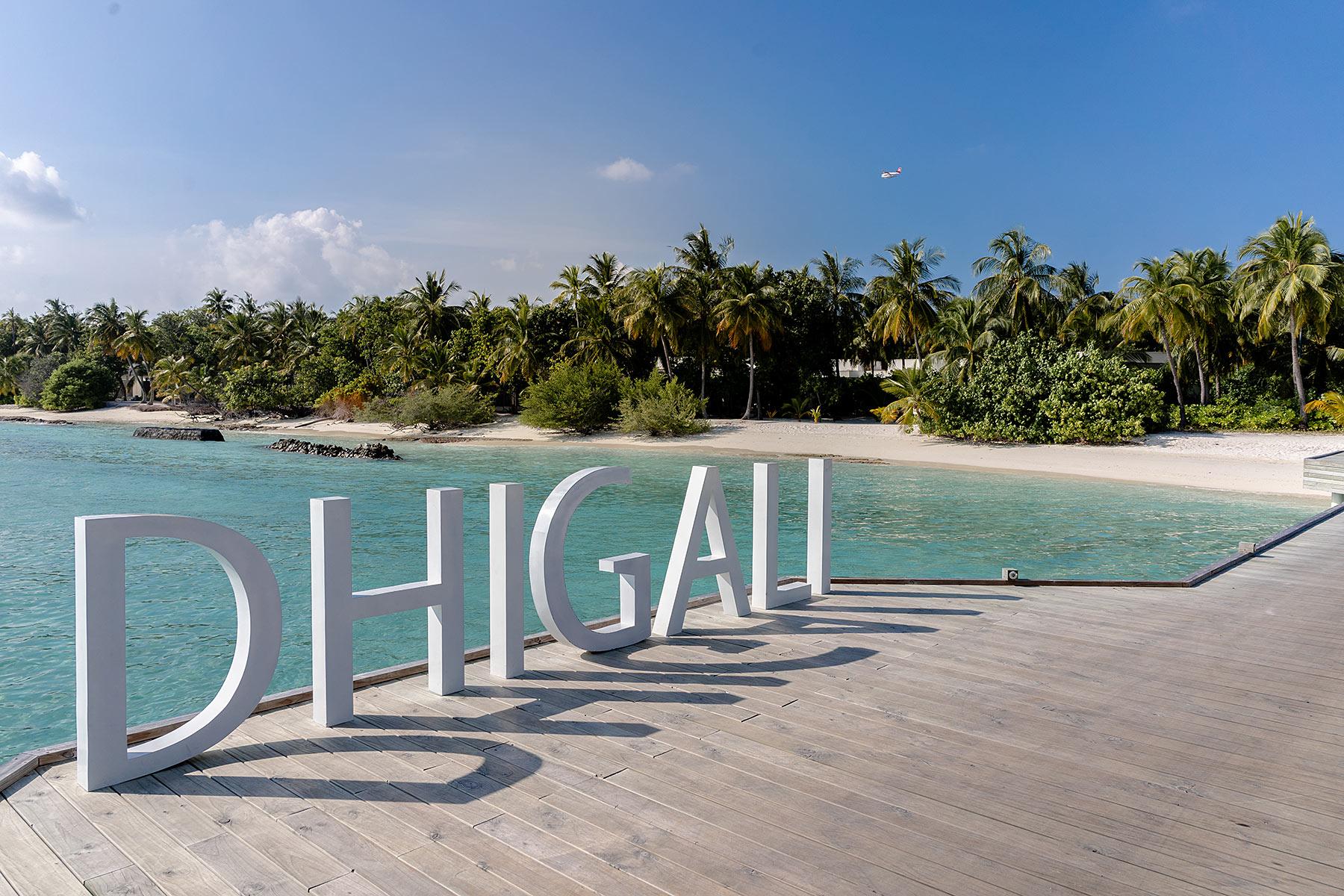 dhigali hotel malediven blogger sunnyinga
