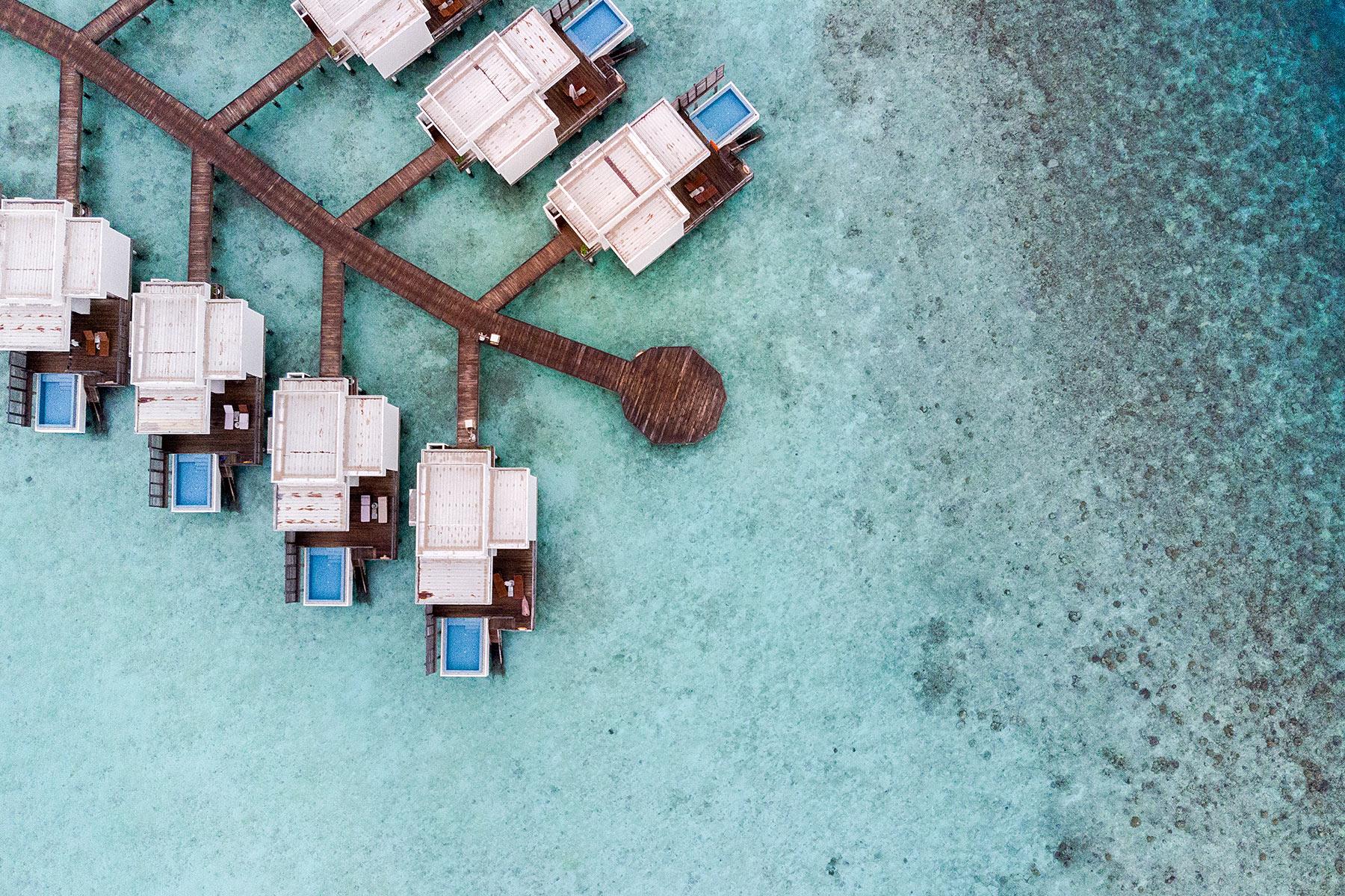 dhigali lagoon villa mit pool malediven travel blogger sunnyinga