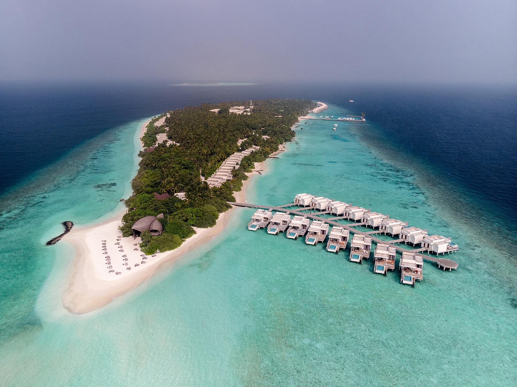 dhigali maldives insel travel blog sunnyinga
