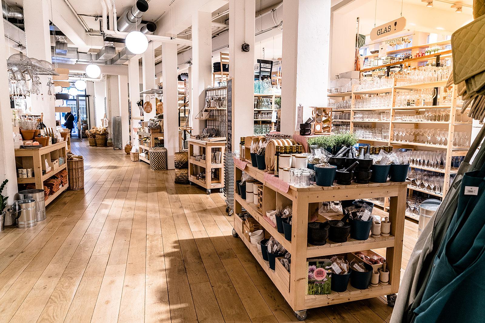 dille & kamille amsterdam interior shopping guide sunnyinga