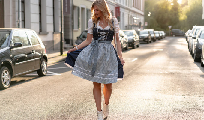 dirndl trends 2018 fashion blogger sunnyinga