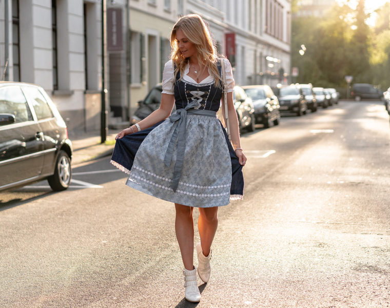 dirndl trends 2018 fashion blogger sunnyinga