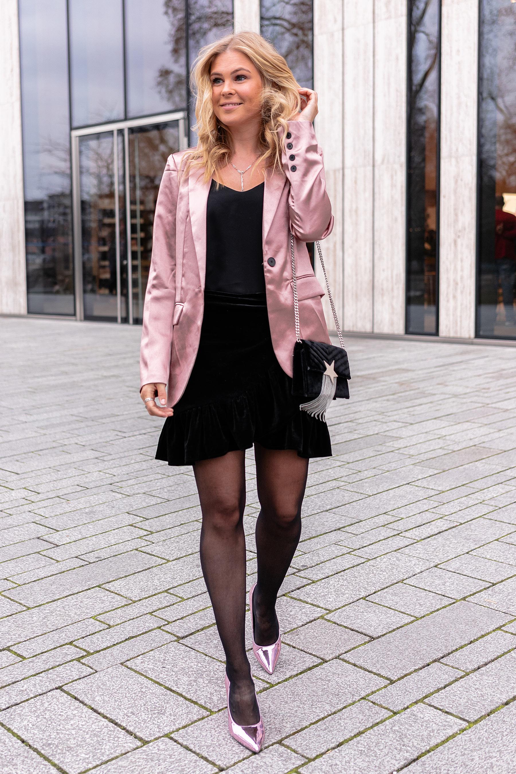 fashion blog weihnachtsoutfit frauen sunnyinga