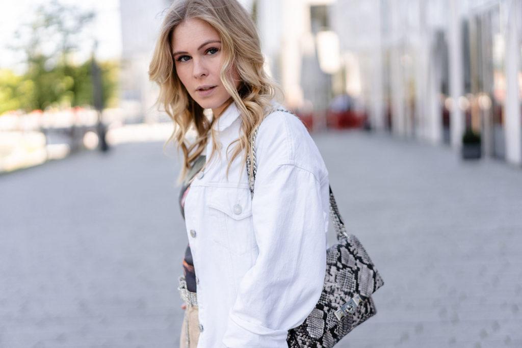 fashion blogger düsseldorf sunnyinga-blog