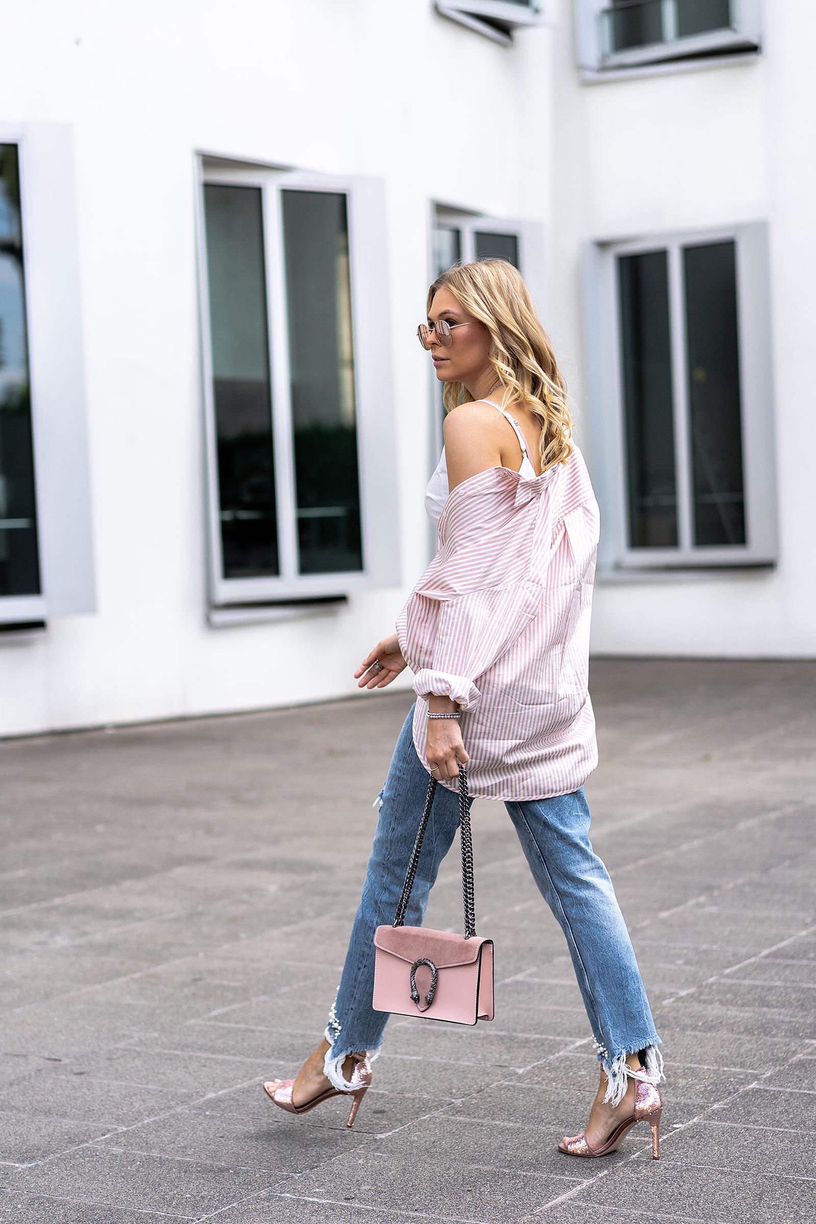 fashion blogger düsseldorf sunnyinga outfit ootd trend