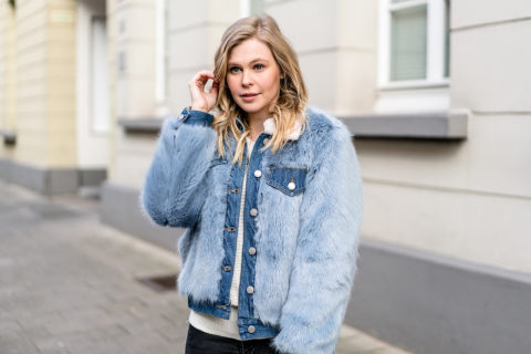 fashion blogger outfit streetstyle ootd düsseldorf blog