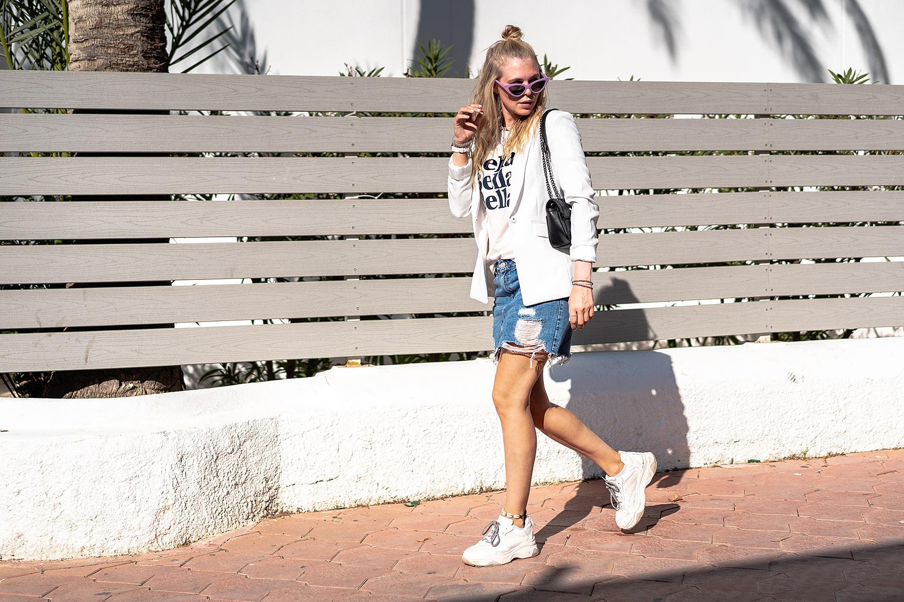 fashion blogger streetstyle ibiza sunnyinga
