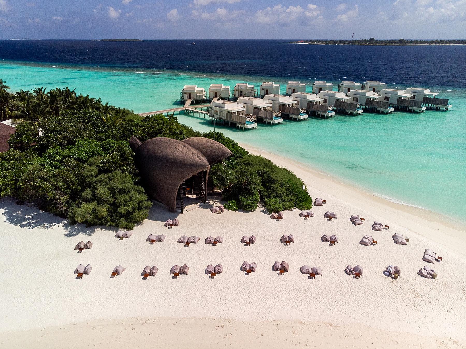 haali bar dhigali maldives travel blog sunnyinga