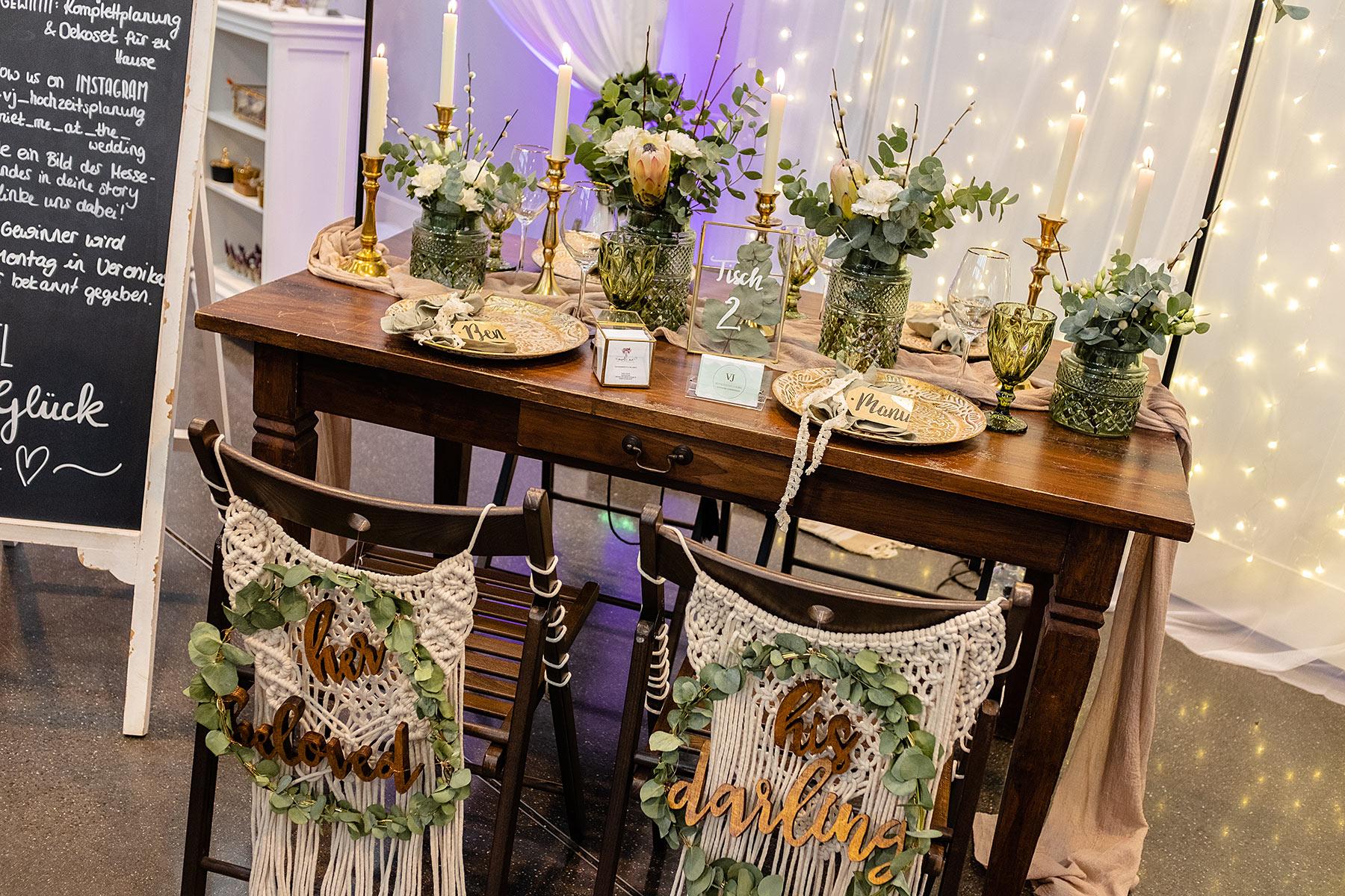 hochzeitsmesse traudich düsseldorf hochzeitsdeko inspiration wedding blog sunnyinga