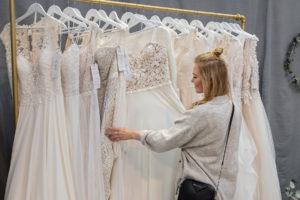 hochzeitsplanung wedding blog brautkleid sunnyinga