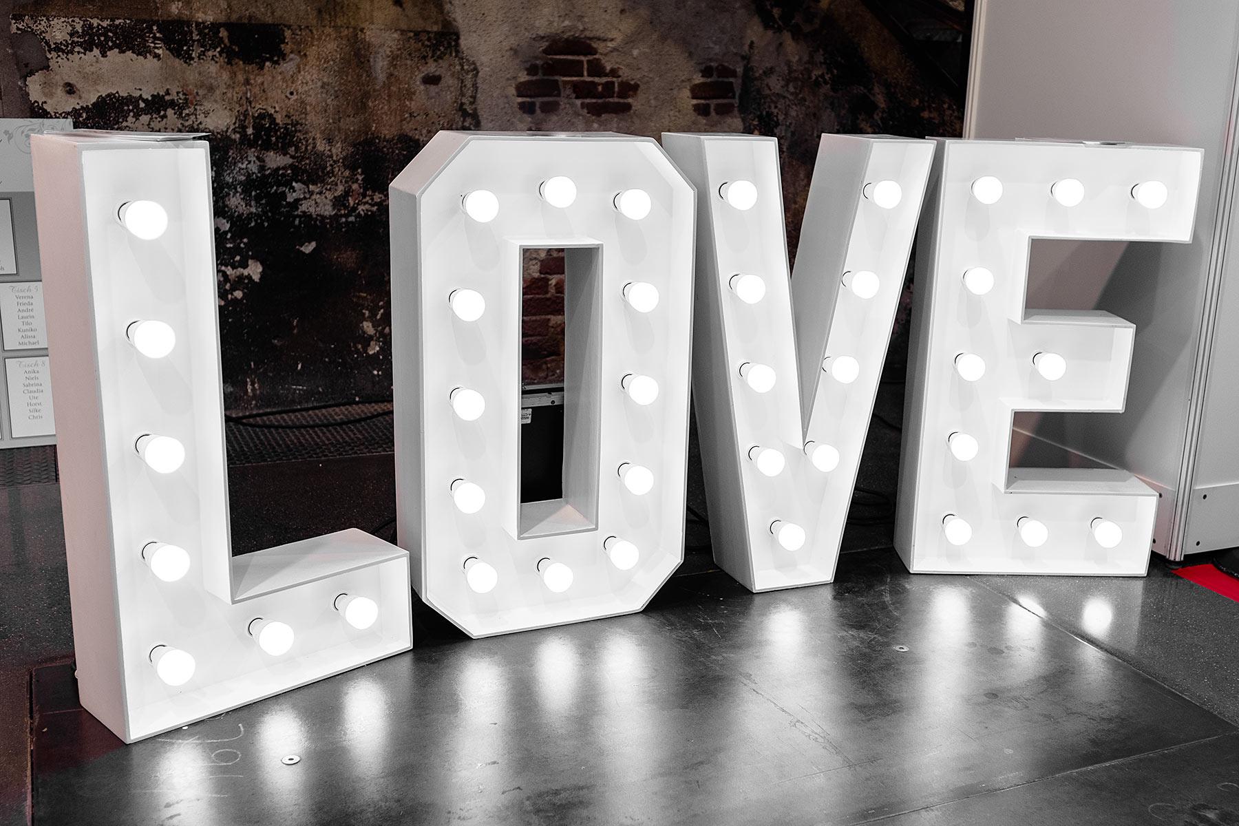 hochzeitsplanung wedding düsseldorf blogger sunnyinga