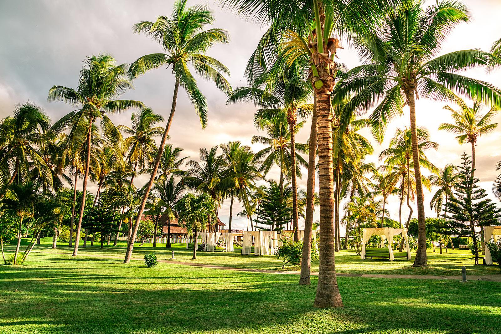 hotel sofitel mauritius hotelanlage travel blog sunnyinga