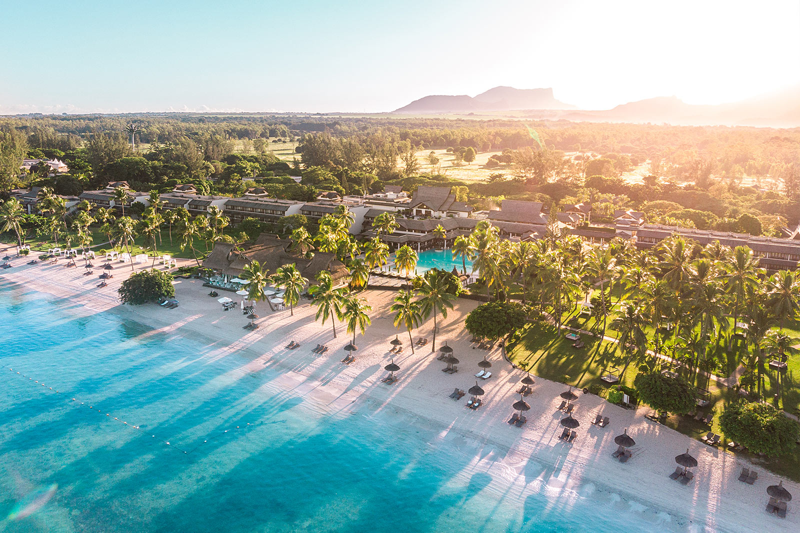 hotel sofitel mauritius limperial resort spa travel blog sunnyinga