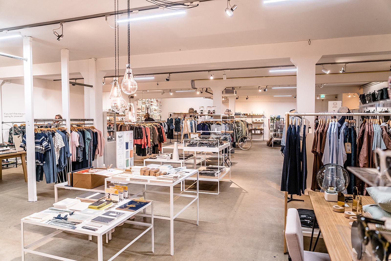 hutspot amsterdam concept store shopping guide travel blog sunnyinga