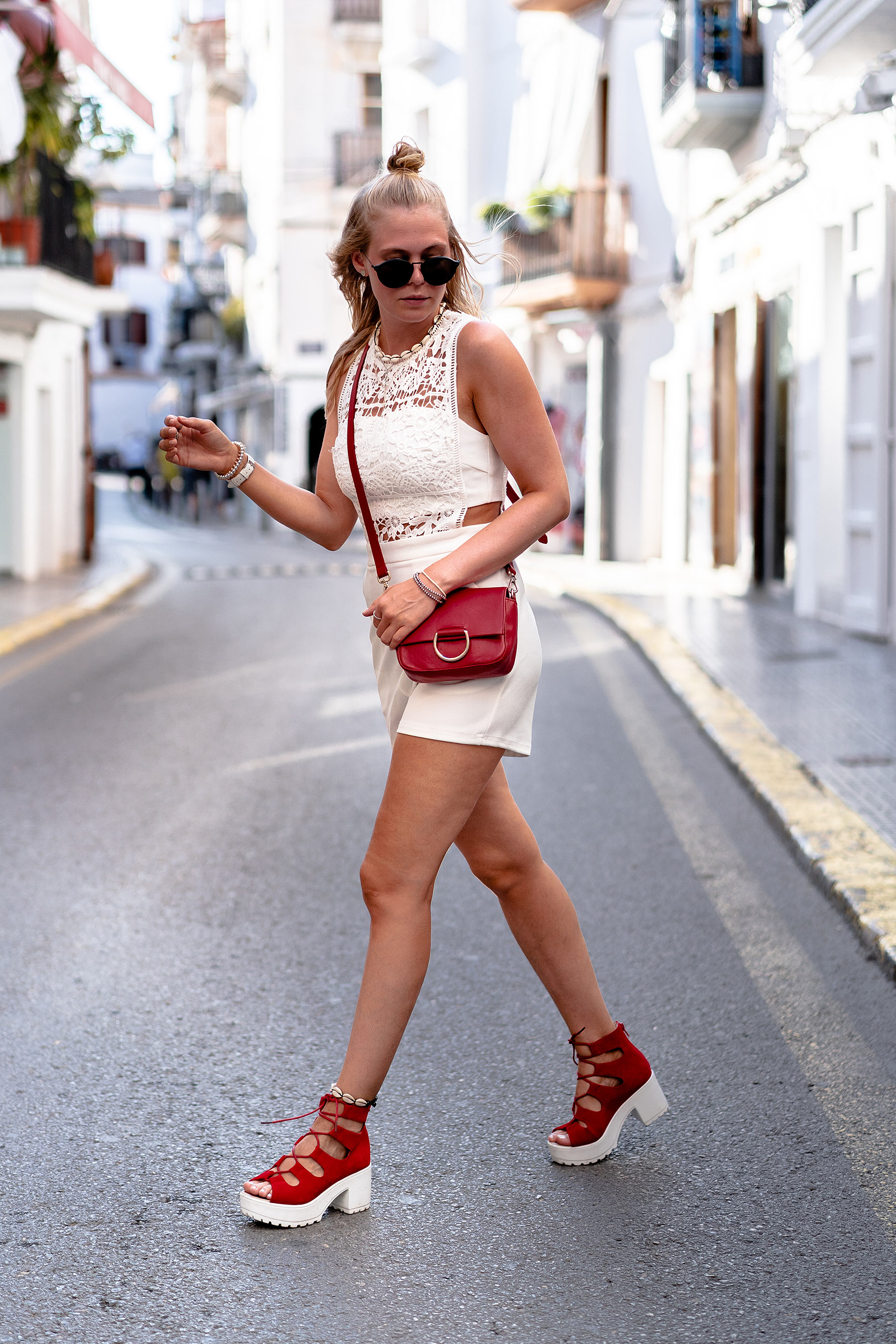 ibiza fashion blogger outfit sunnyinga