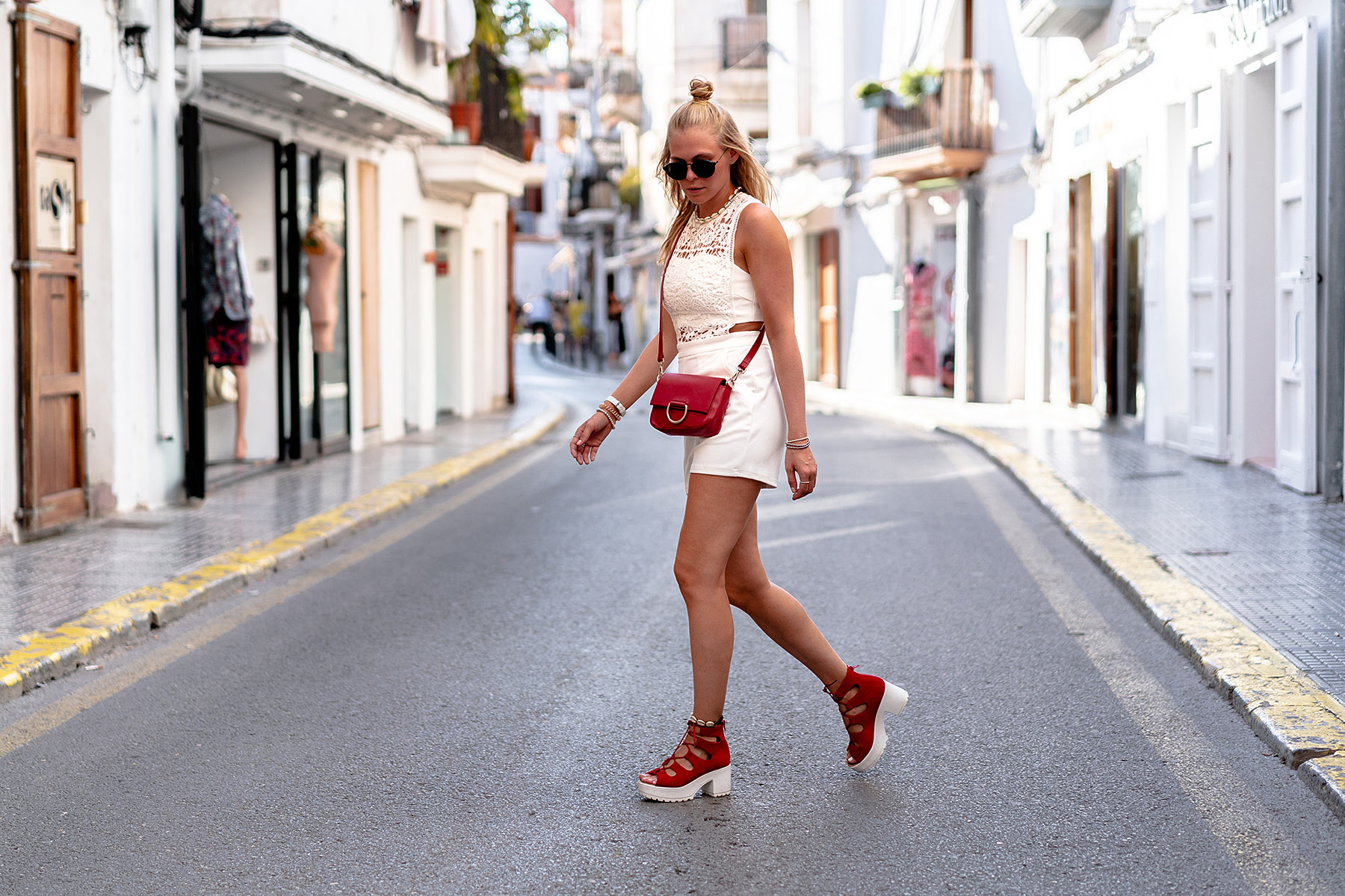 ibiza outfit weiss fashion blog sunnyinga