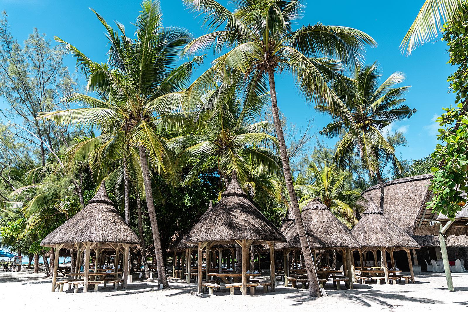 ile aux cerfs kataraman tour mauritius travel blog sunnyinga