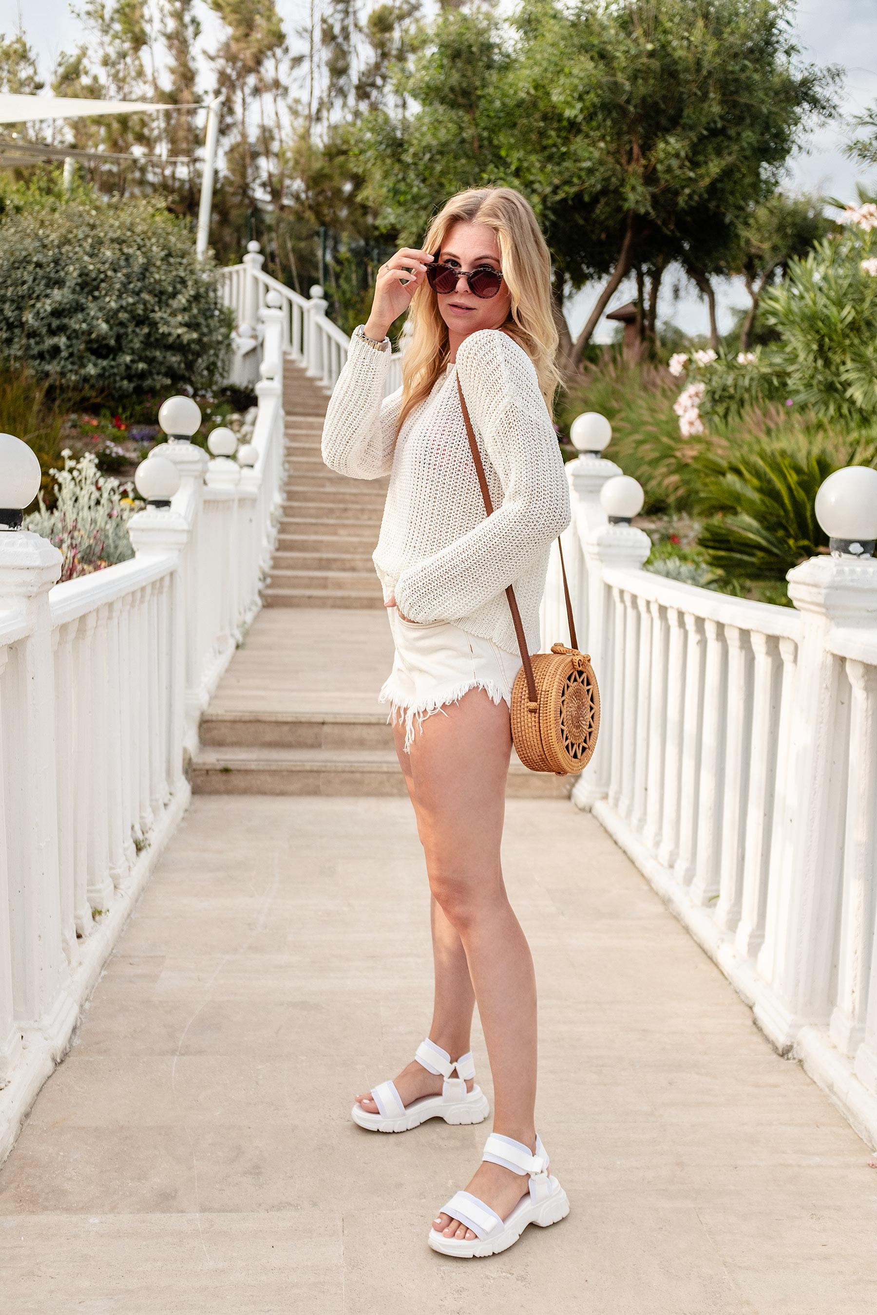 inga brauer fashion blogger trekking-sandalen trend sommer