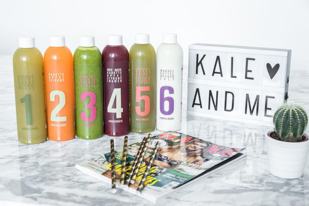 kale-and-me-saftkur-detox-sunnyinga-lifestyle-blog