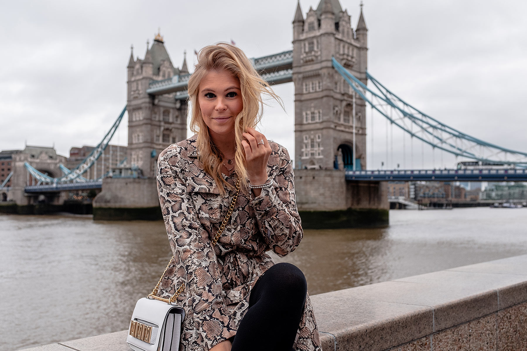 london kurztrip hotspots instagram fashion blogger sunnyinga