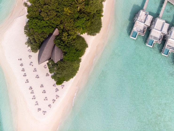 malediven urlaub dhigali maldives hotel travel blogger sunnyinga