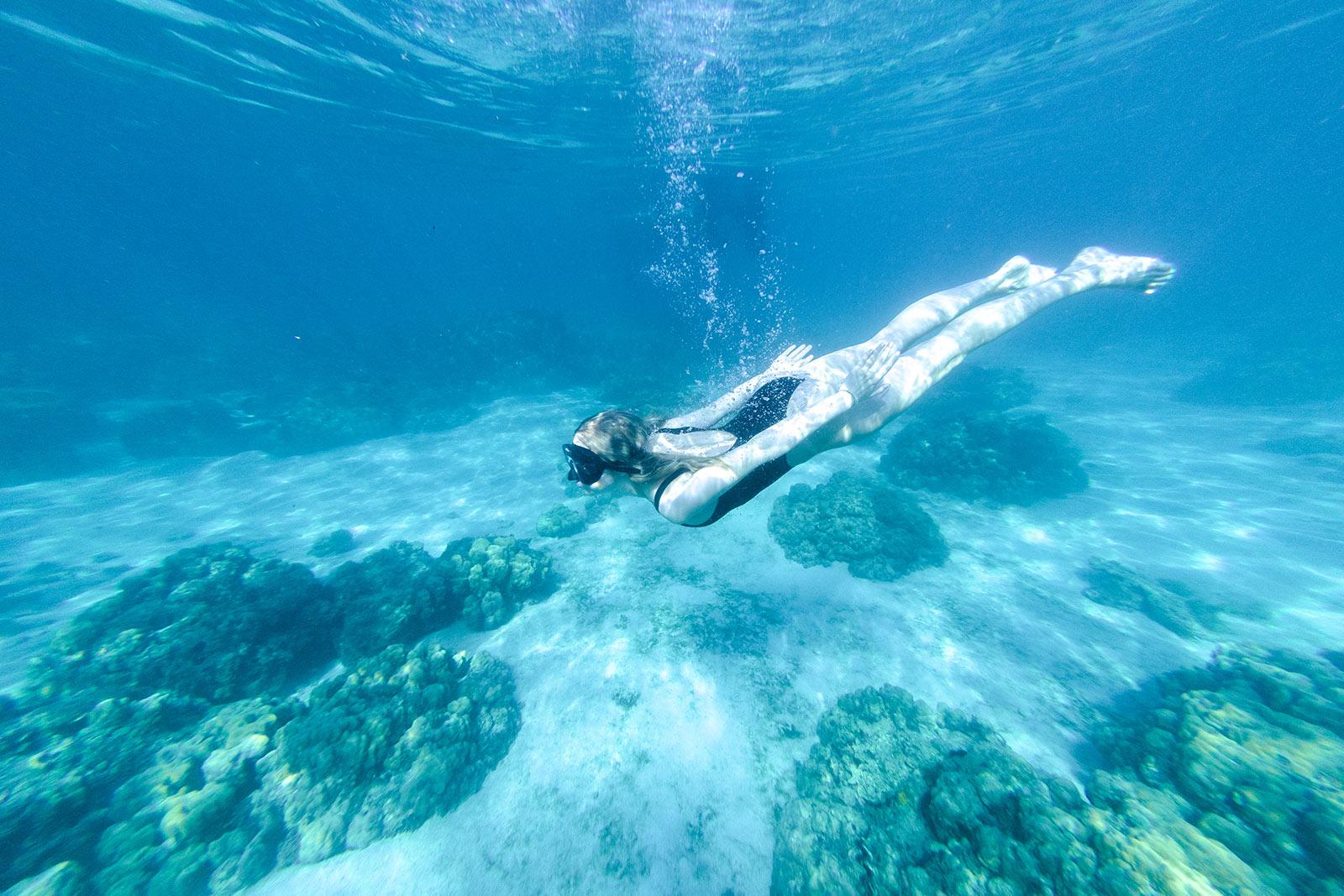 mauritius tauchen schnorcheln travel blog sunnyinga