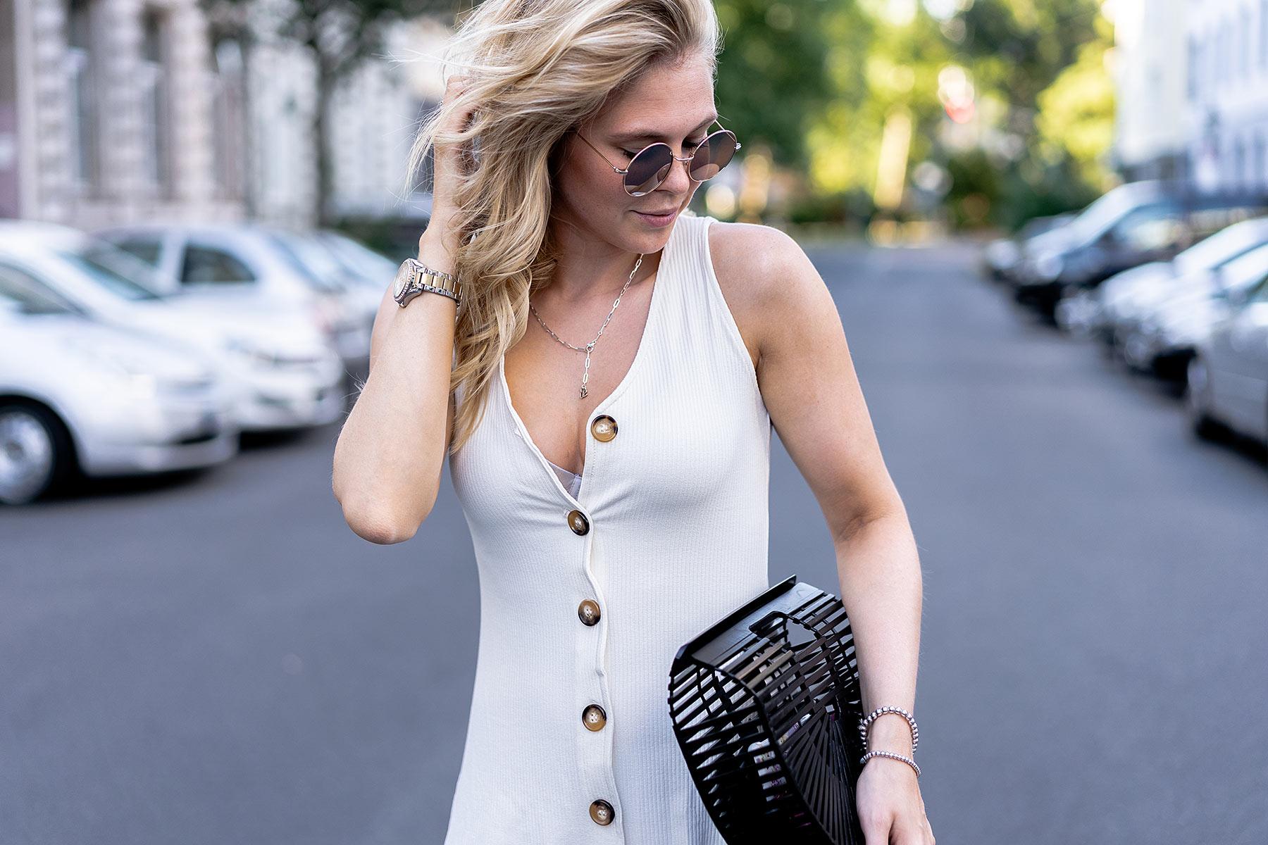 mode blogger sunnyinga düsseldorf outfit sommer