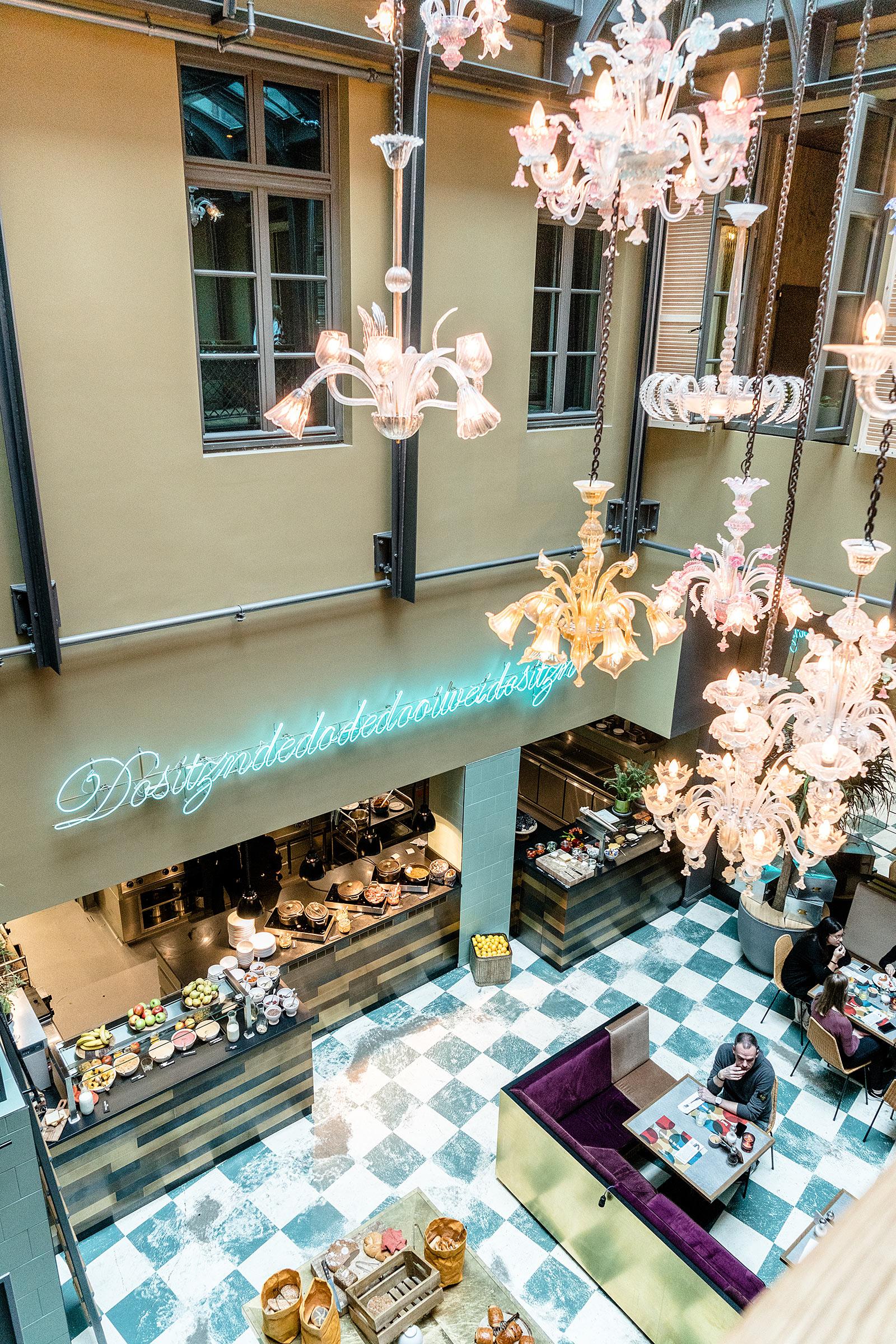 neni restaurant 25hours hotel münchen the royal bavarian travel blog sunnyinga