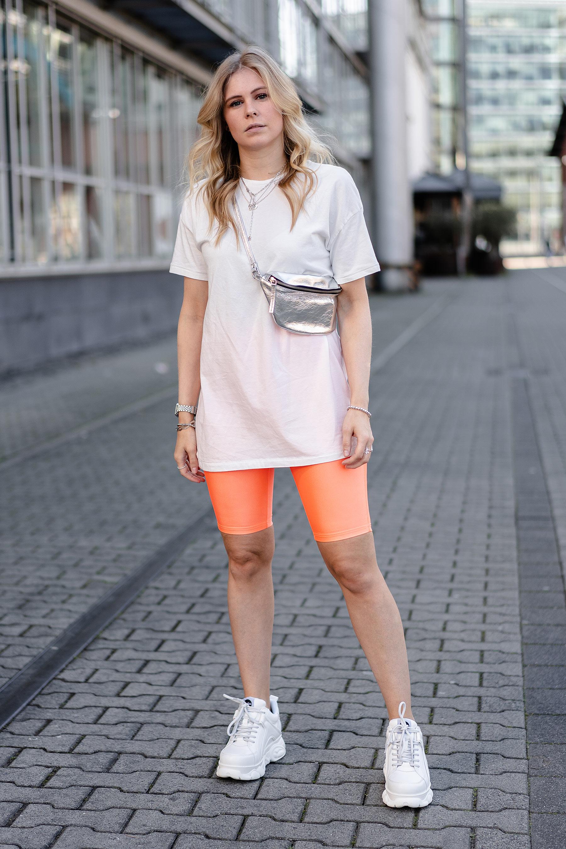 neon sport outfit fashion blogger inga brauer sunnyinga
